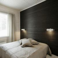 http://zwart.demooistekleur.nl/img/slaapkamer_zwart_behang_2.jpg